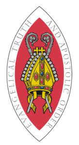 Scottish Episcopal Church Emblem